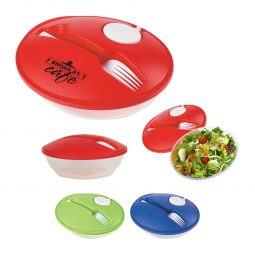 #CM 2156 All-Purpose Food Bowl