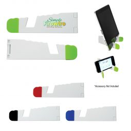 #CM 232 V-Fold Tablet And Phone Stand