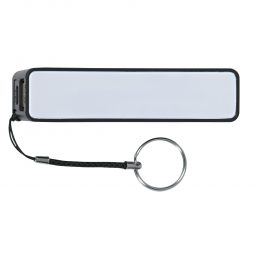 #CM 2614UL UL Listed Portable Charger With Key Ring