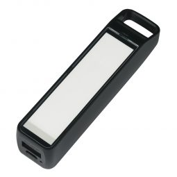 #CM 2639 UL Listed Power Bank With Suction Cups