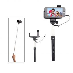 Selfie Sticks / Remote Shutters