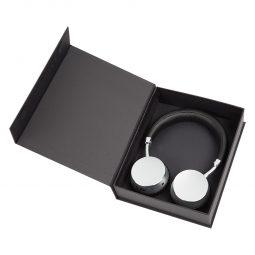 #CM 2782 The Tranq Noise Cancelling Wireless Headphones
