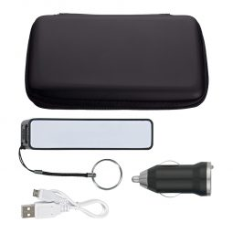 #CM 2844 Deluxe Travel Kit