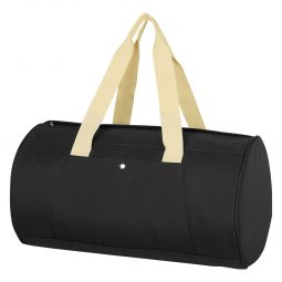 #CM 3132 On-The-Go Duffel Bag