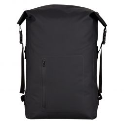 #CM 3855 Waterproof Explorer Backpack