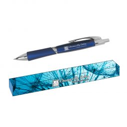 #CM 390 The Signature Pen