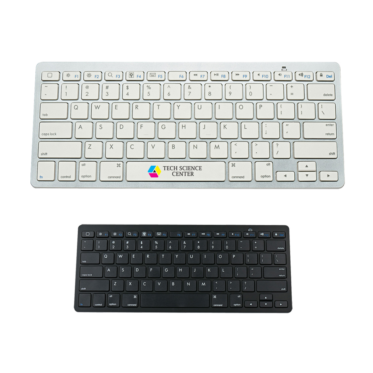 #CM 2818 Wireless Keyboard