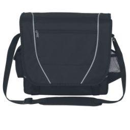 #CM 3004 Elite Messenger Bag