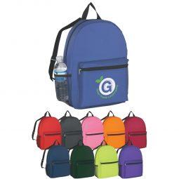 #CM 3023 Budget Backpack