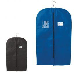 #CM 3035 Non-Woven Garment Bag