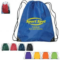 #CM 3072 Large Hit Sports Pack