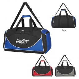 #CM 3112 Arbon Mover Duffel Bag