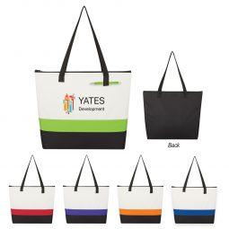 #CM 3139 Affinity Tote Bag