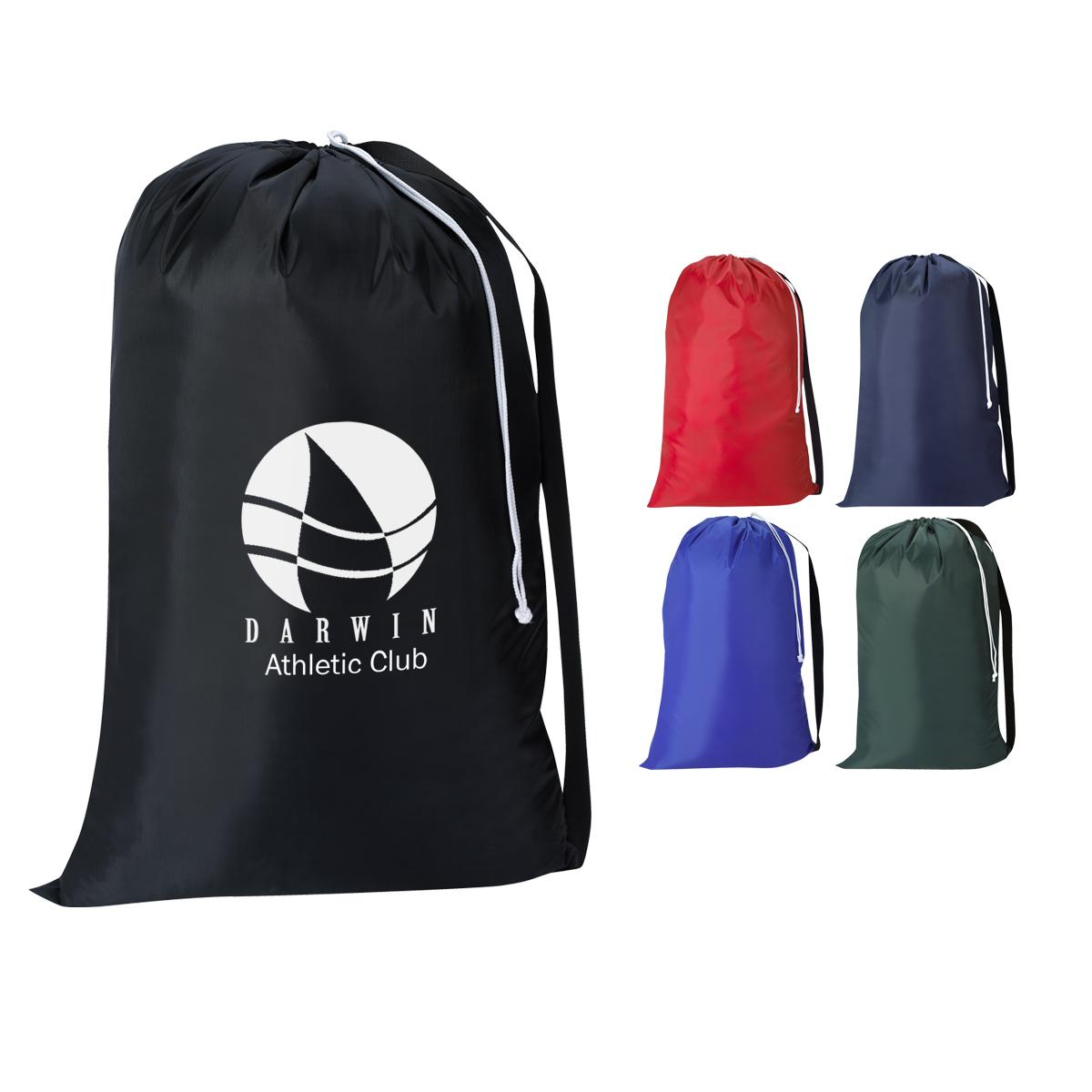 #CM 3170 Drawstring Utility Bag