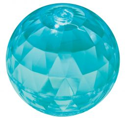#Cm 4052 Hi Bounce Diamond Ball