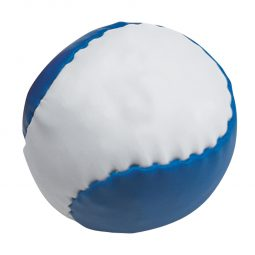 #CM 4068 Leatherette Ball