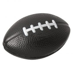 #CM 4074 Football Shape Stress Reliever