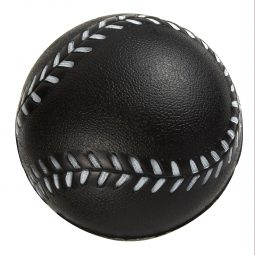 #CM 4090 Baseball Shape Stress Reliever