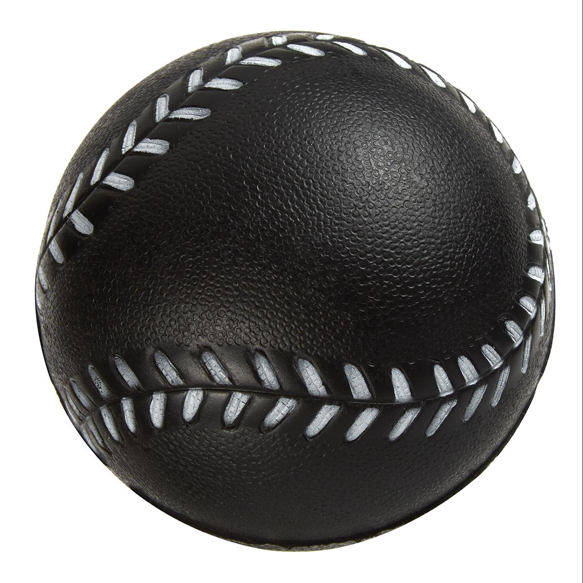 #CM 4090 Baseball Shape Stress Reliever
