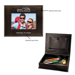 #CM 4970P Photo And Memory Box With Custom Box