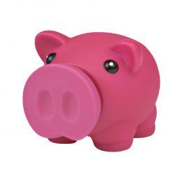 #CM 5052 Mini Prosperous Piggy Bank