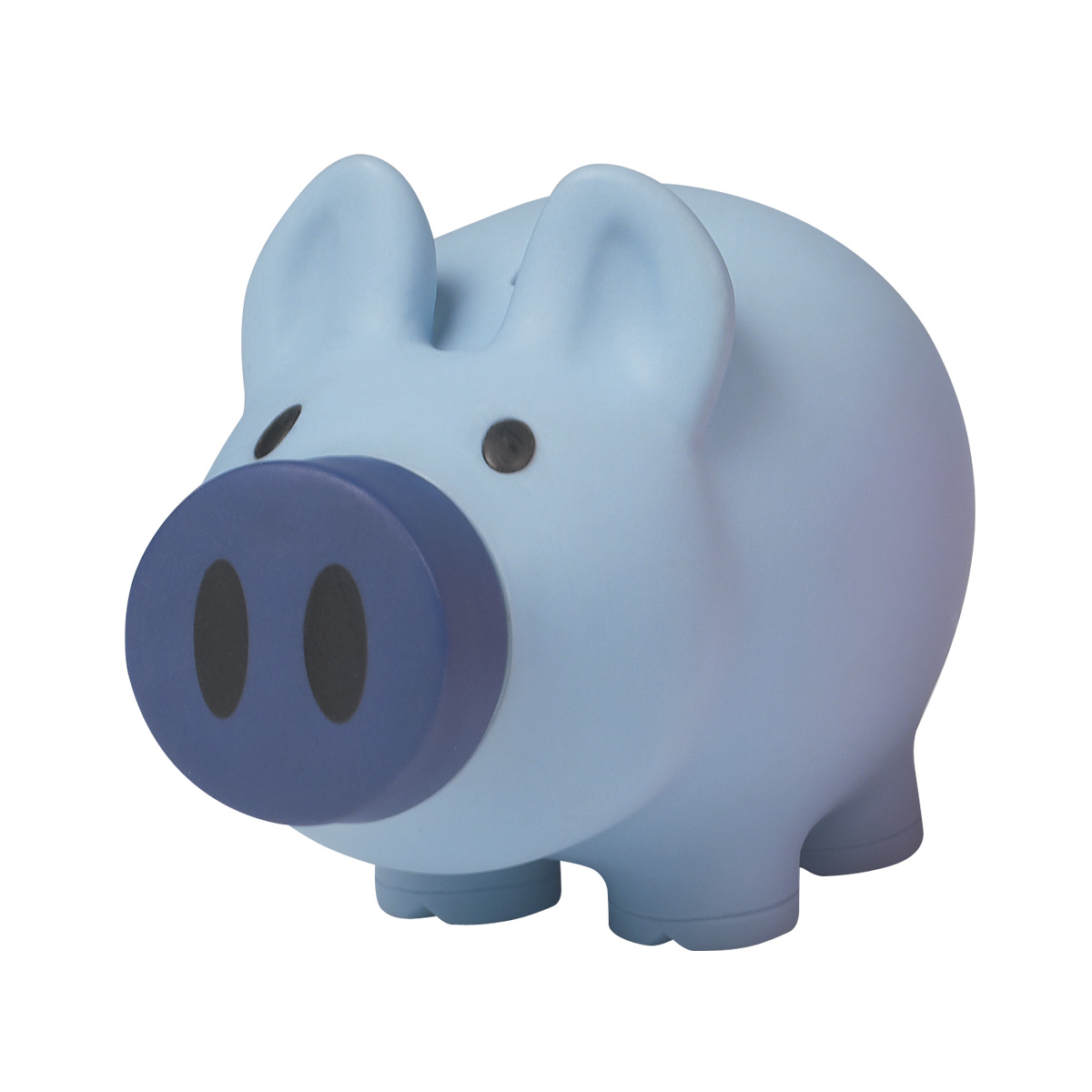 #CM 5053 Payday Piggy Bank 1