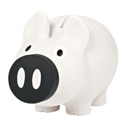 #CM 5053 Payday Piggy Bank
