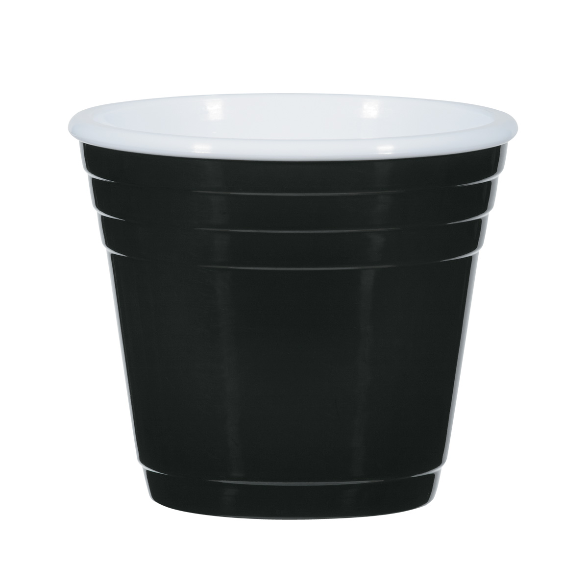 #CM 5650 - 2 Oz. Mini Party Cup