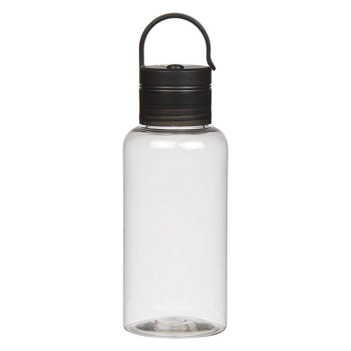 #CM 5654 - 16 Oz. Tritan™ Luminescent Bottle
