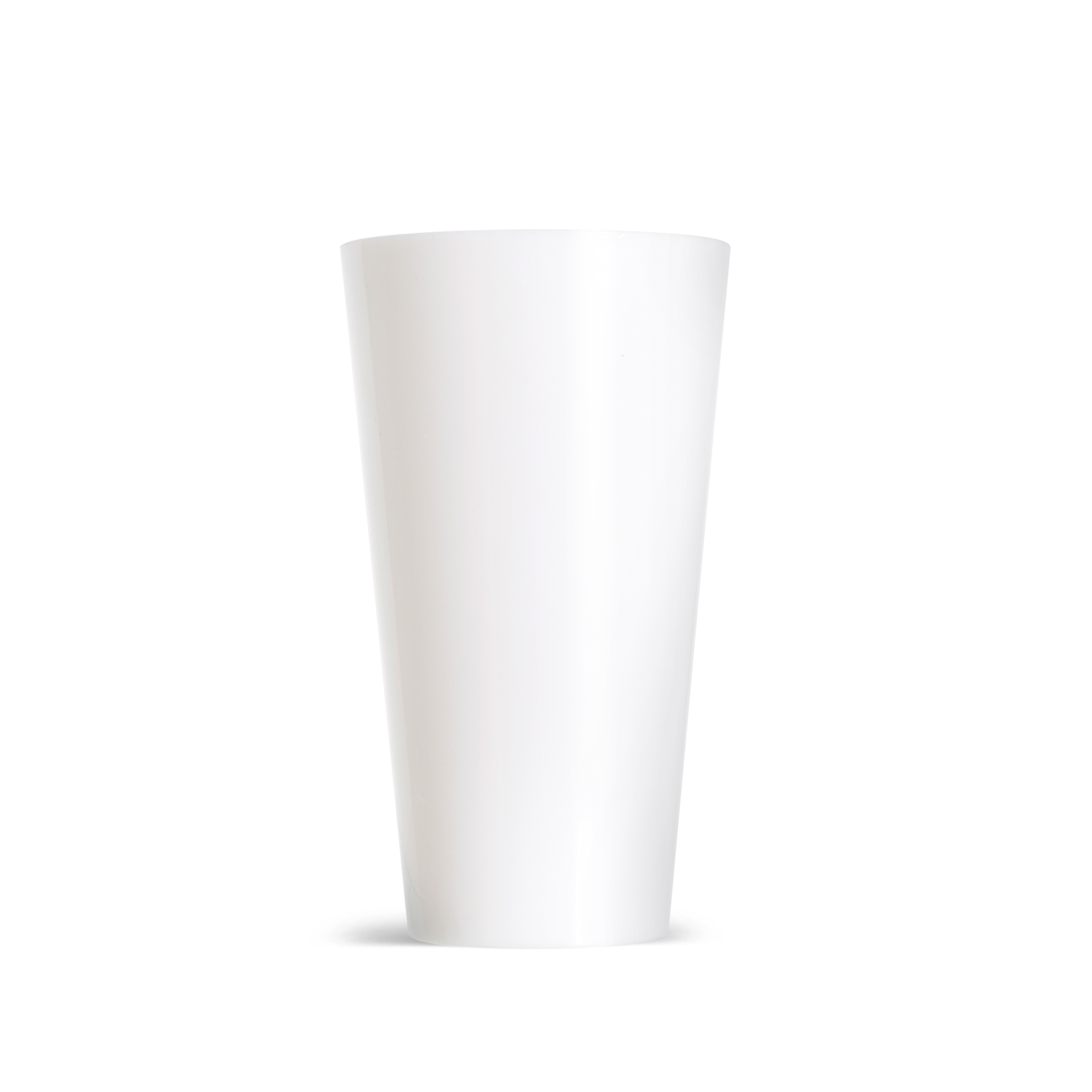 #CM 5697 - 20 Oz. ThermoServ Flair Tumbler With Sublimation