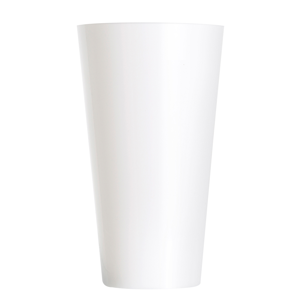 #CM 5698 - 32 Oz. ThermoServ Flair Tumbler With Sublimation