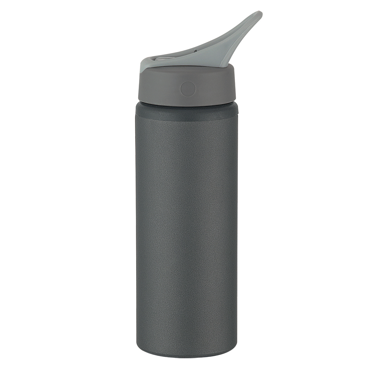 #CM 5705 - 25 Oz. Aluminum Bike Bottle