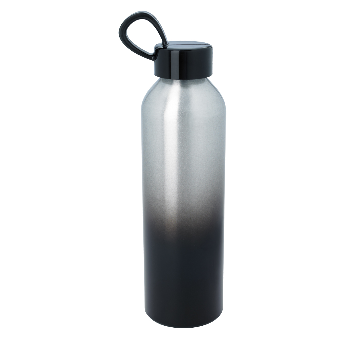 #CM 5721 - 21 Oz. Aluminum Chroma Bottle
