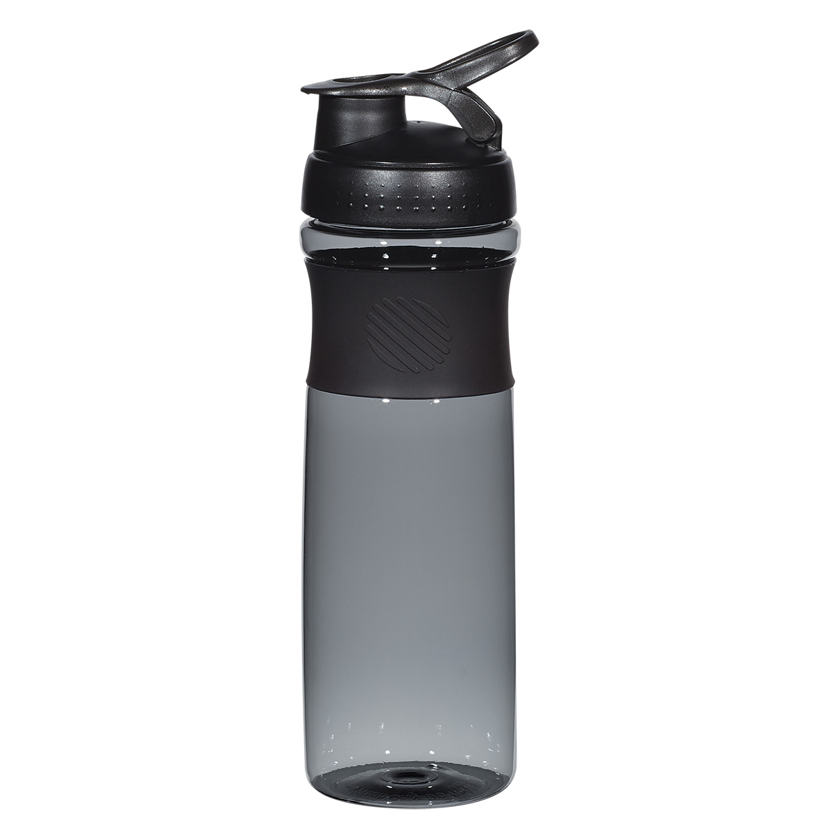 #CM 5723 - 30 Oz. Tritan™ Verve Sports Bottle