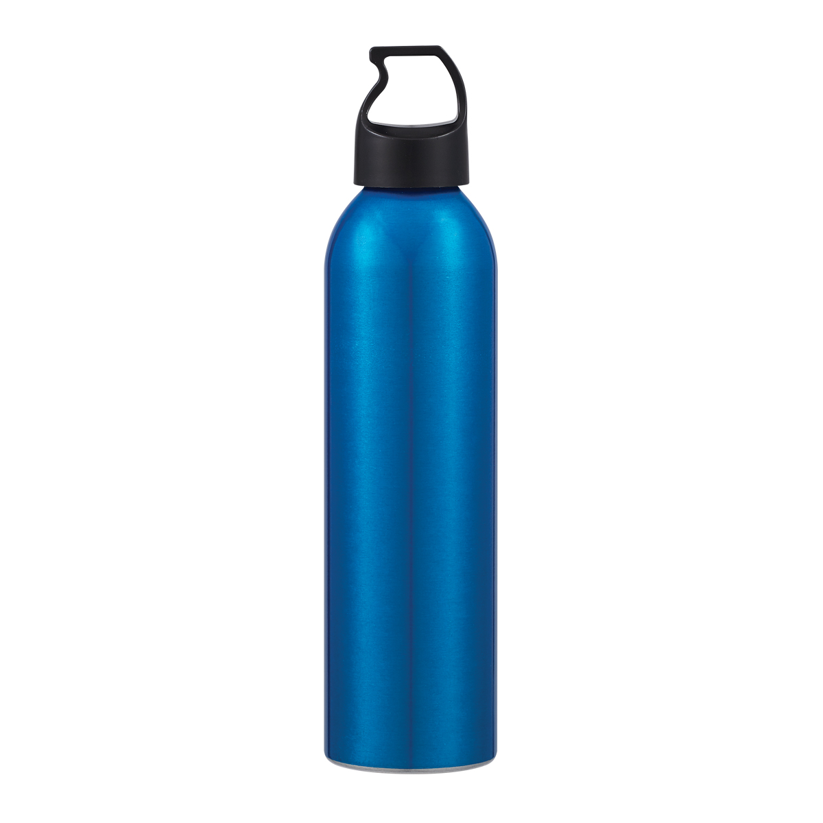 #CM 5724 - 24 Oz. US Aluminum Bottle
