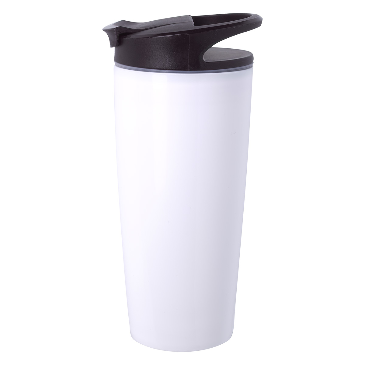 #CM 5767 - 24 Oz. Tritan™ Eclipse Bottle