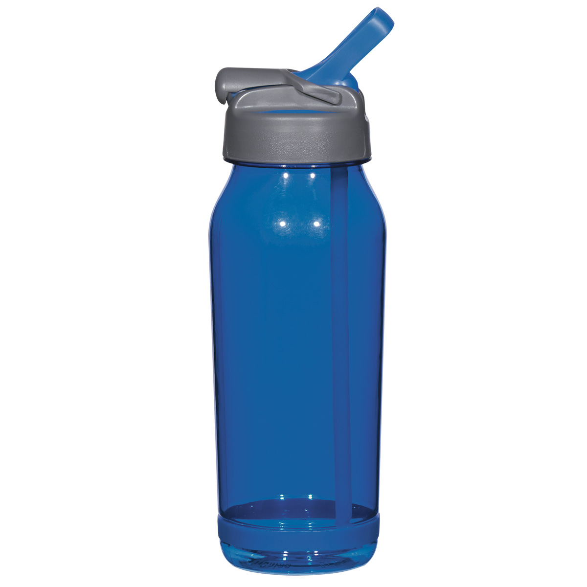 #CM 5802 - 24 Oz. Tritan™ Safari Bottle