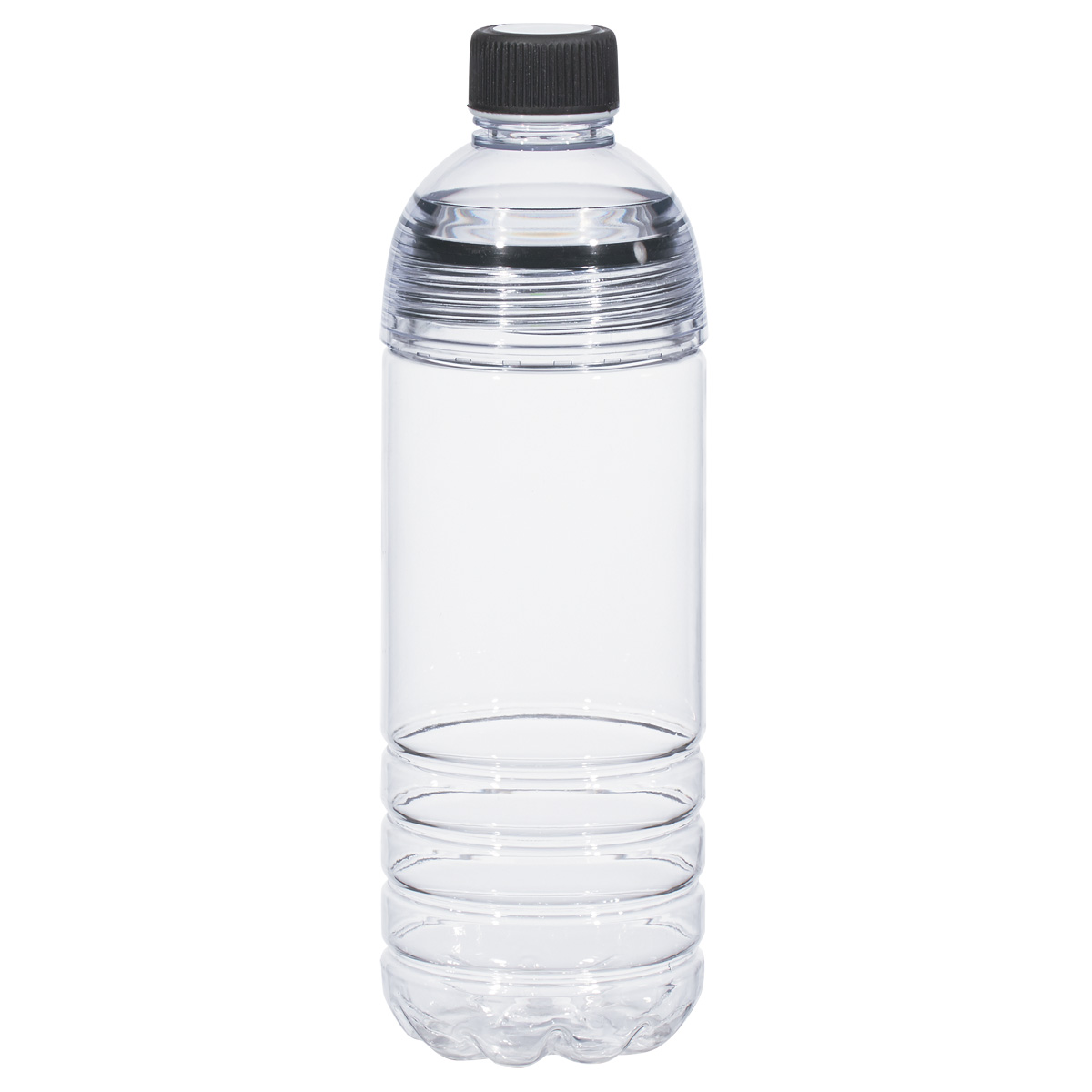 #CM 5819 - 28 Oz. Tritan™ Easy-Clean Water Bottle