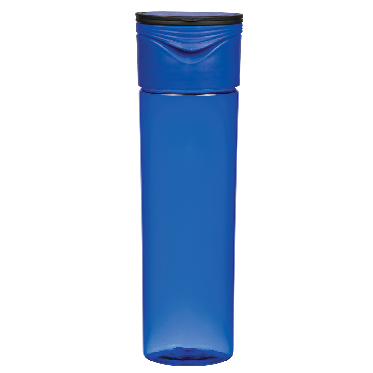 #CM 5834 - 25 Oz. Tritan™ Tower Sports Bottle
