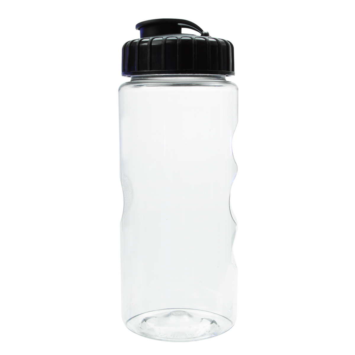 #CM 5838 - 20 Oz. Wilderness Sports Bottle