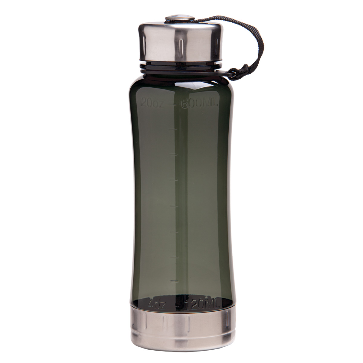 #CM 5839 - 22 Oz. Tritan™ Fusion Bottle