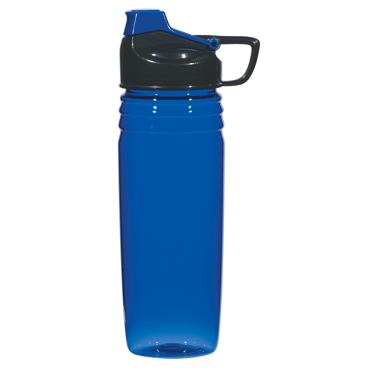#CM 5884 - 30 Oz. Tritan™ Mesa Bottle