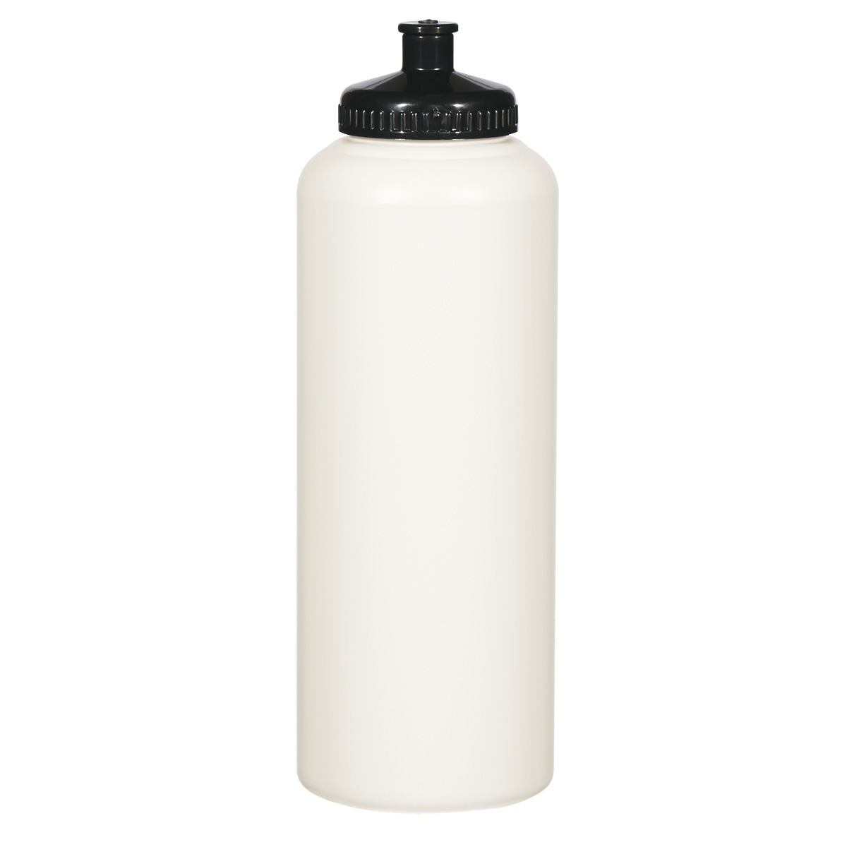 #CM 5932 - 32 Oz. Economy Sports Bottle