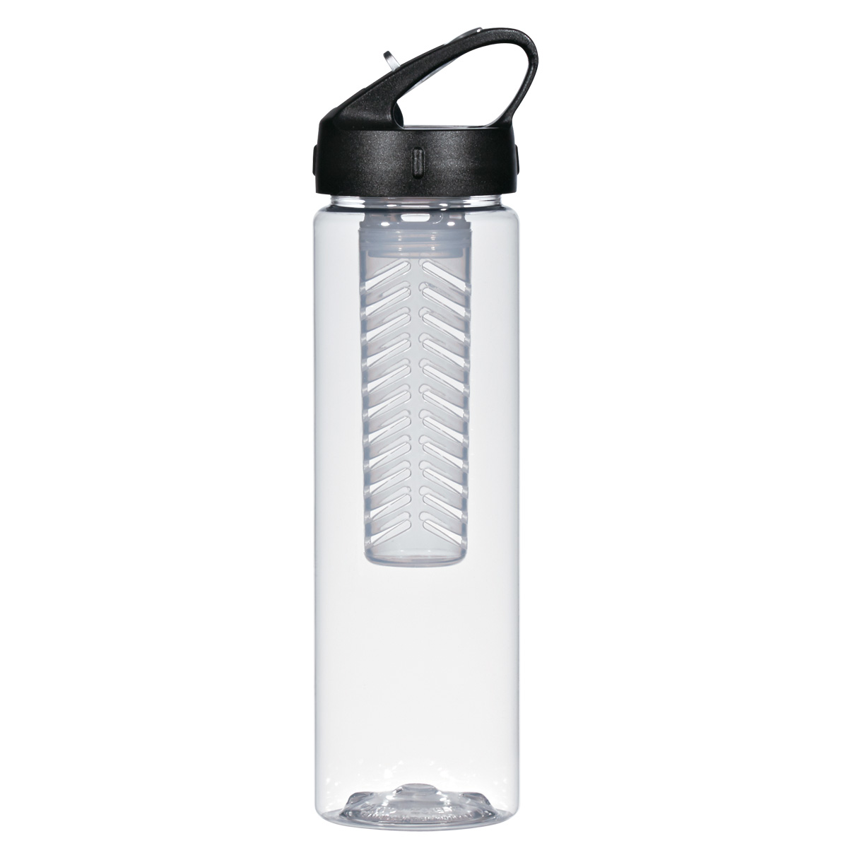 #CM 5940 - 25 Oz. Fruit Fusion Bottle