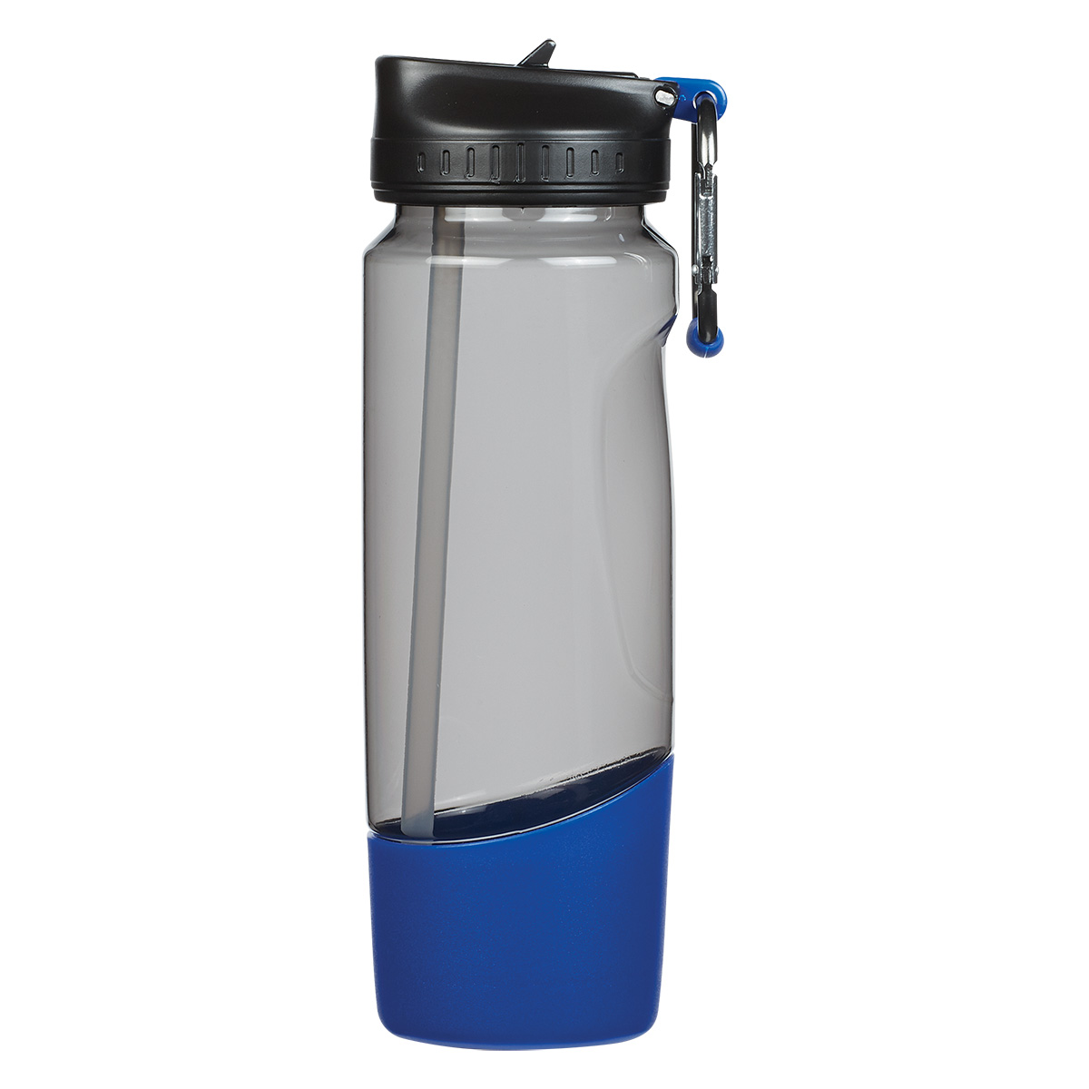 #CM 5955 - 30 Oz. Tritan™ Surge Sports Bottle