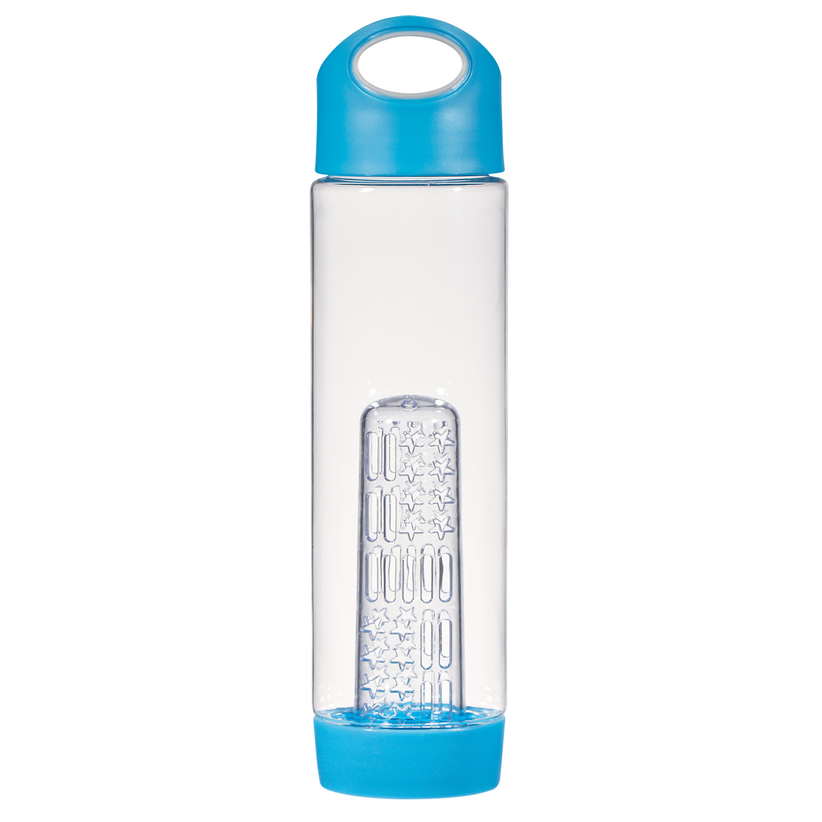 #CM 5976 - 24 Oz. Tritan™ Fresh Fusion Bottle