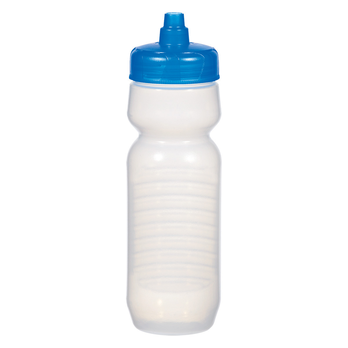 #CM 5997 - 26 Oz. Barkley Gripper Bottle