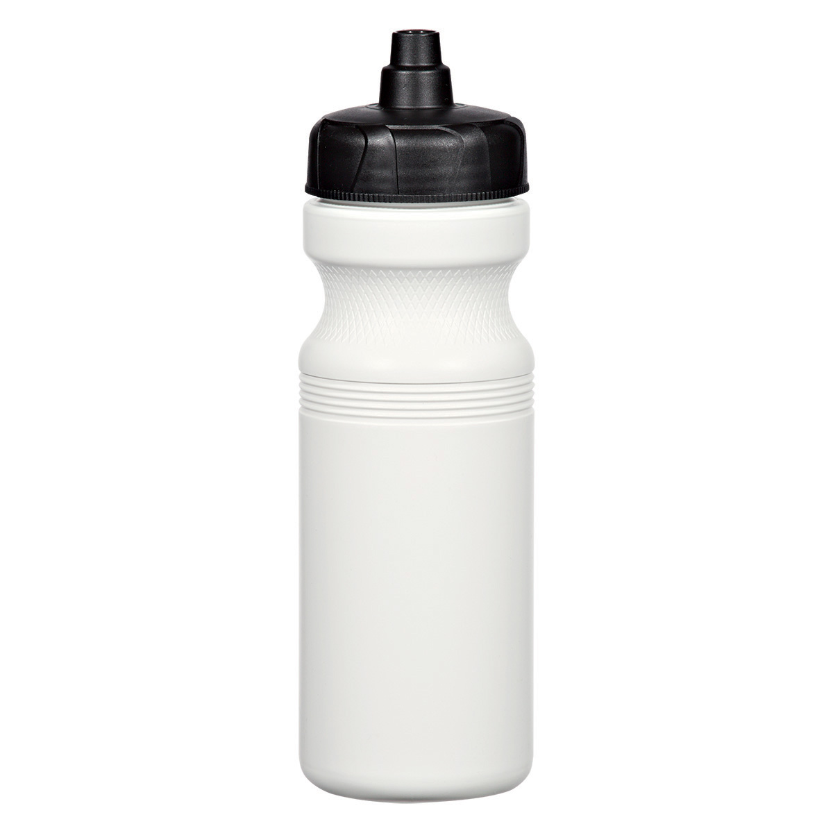 #CM 5998 - 24 Oz. Tanner Sports Bottle