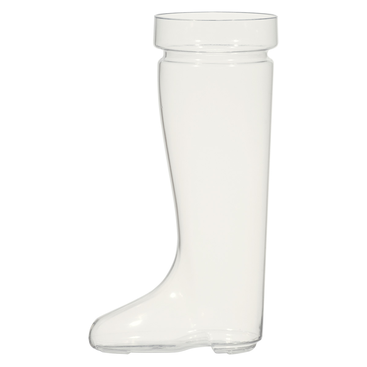 #CM 6003 - 30 Oz. Boot Cup