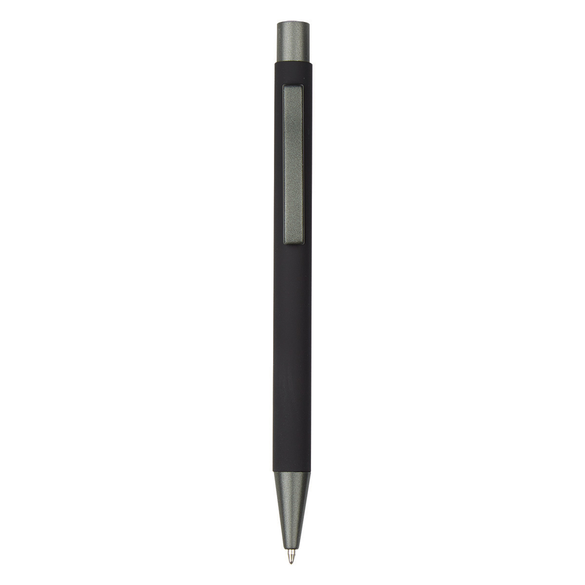 #CM 636 Color Matte Pen